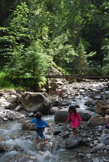 Zweisimmen, Switzerland https://selimfamily.com/2014/08/16/gruyere-castletrout-fishing-and-chilling-in-switzerland/