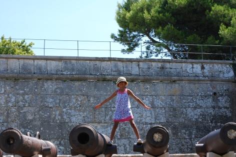 Pula, Croatia https://selimfamily.com/2014/08/27/our-new-favourite-destination-in-europe-croatia/
